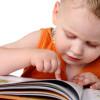 Le 10 regole per comunicare con un autistico
