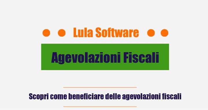 agevolazioni-fiscali-lula-software-autismo